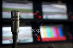 stock-photo-6131458-regie-in-studio