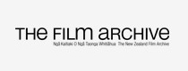Film Archive CENTRED