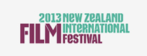 NZIFF logo COLOUR